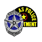 dallas_pd