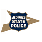 indiana_state_police